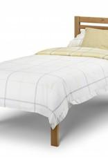 Slocum Bed