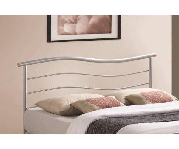 Waverley Metal Bed