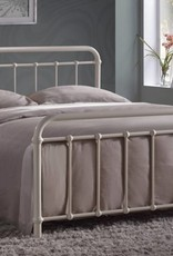 Miami Metal Bed