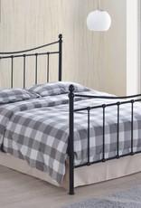 Alderley Metal Bed