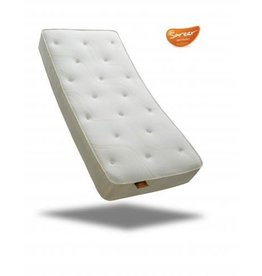 Pocket Reflex Plus Mattress