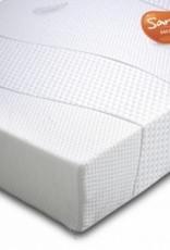 Sareer Diamond Memory Foam Mattress