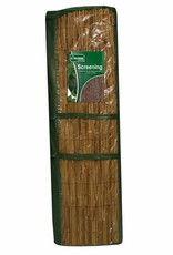 Kingfisher Kingfisher Reed Screening H2m x L3m For Garden
