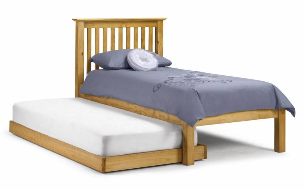 Barcelona Hideaway Bed