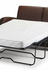 Vivo Chestnut Sofa Bed