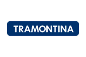 "Tramontina Century - 8"" Bread Knife"