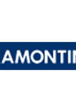 """Tramontina Century - 7"""" Santoku Knife"""