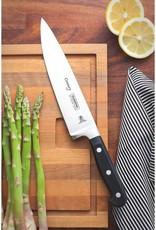 "Tramontina Century - 8"" Chef's Knife"