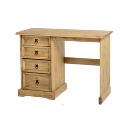 Corona Dressing Table