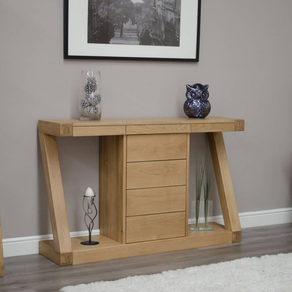 Designer Sofa Table