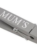 Hill Interiors Mums Memo Peg