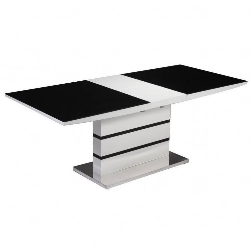 Aldridge Extending Dining Table