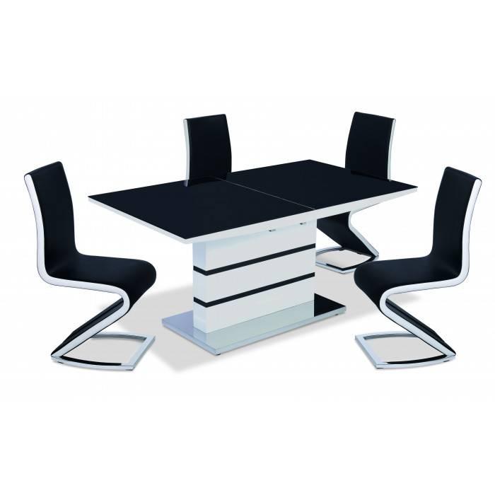 Aldridge Dining Chair