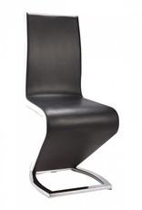 Aldridge Dining Chair - Pair