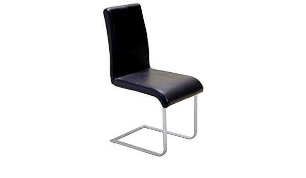 Aspen Chair Set of 4
