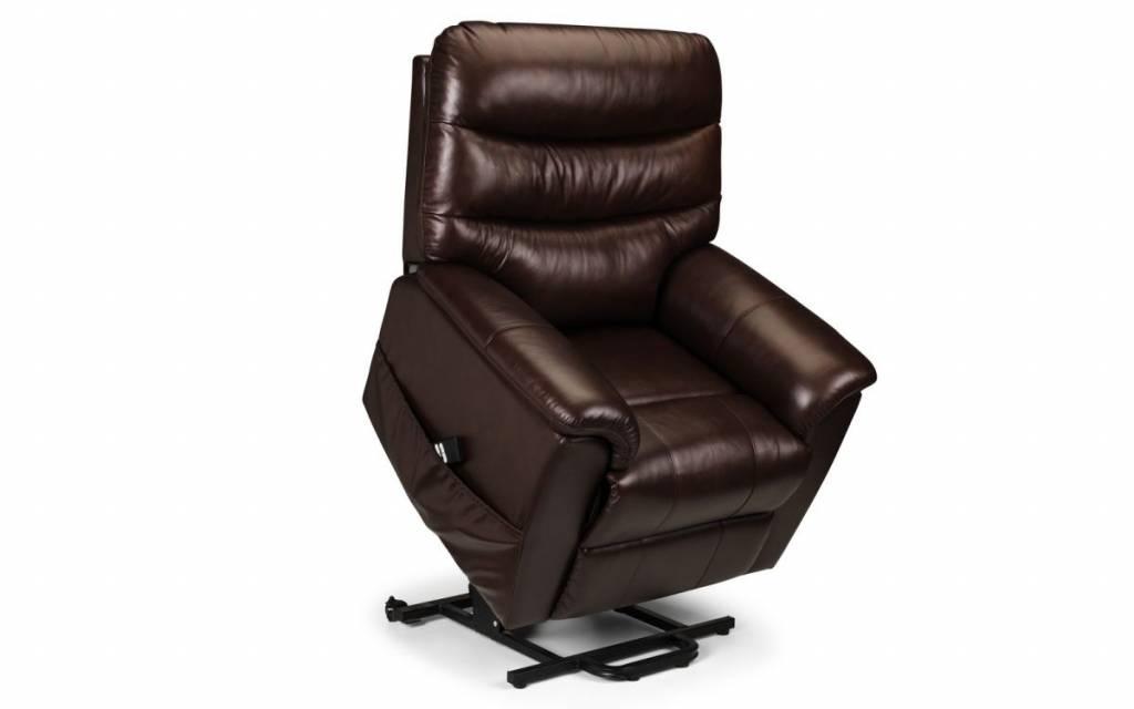 Pullman Rise & Recline Chair
