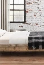 Urban Bed Frame
