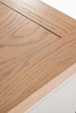 Richmond 2-Tone Sideboard
