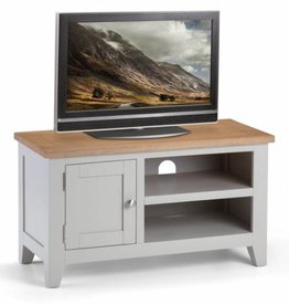 Richmond 2-Tone TV Unit