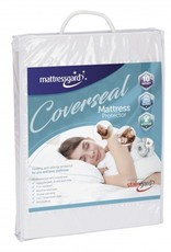 Coverseal Mattress Protector