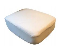 Super Soft Mattress Protector