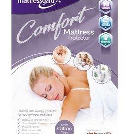 Comfort Mattress Protector