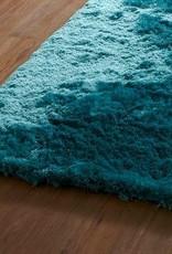 Sable Blue Large Rug