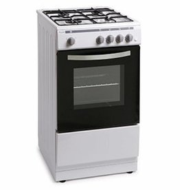 Royale RY50SGW Cooker