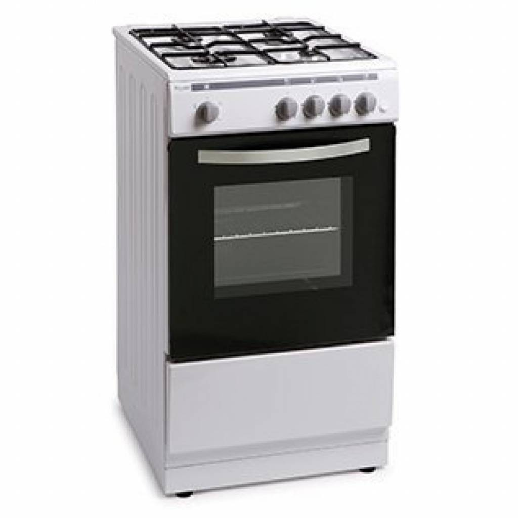 Roale RY50SGW Cooker