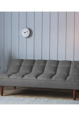 Gallery Oslo Sofa Bed