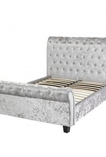 LPD Isabella Bed