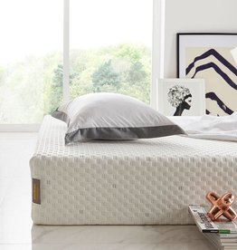 Studio by Silentnight Mattress