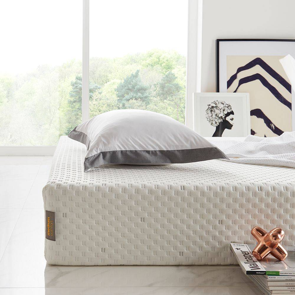 Silentnight Studio by Silentnight Mattress