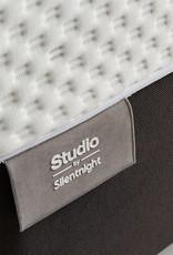 Studio by Silentnight Mattress
