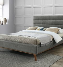 Mayfair Bed