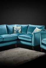 Pasha Sofa Collection