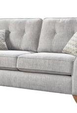 Lebus Ashley Sofa Collection- Brooklyn Fabric