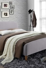 Geneva Bed