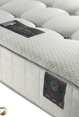 Sareer Pocketo 1000 Pocket Mattress