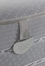 Sareer Pocketo 1500 Mattress