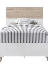 LPD Stockholm Bed