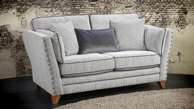 Athena Sofa Collection