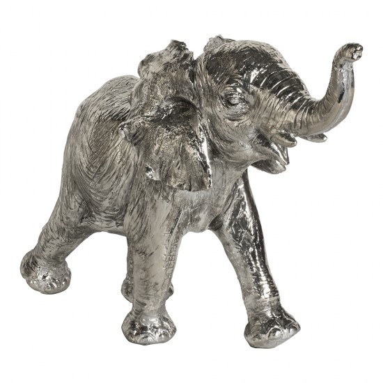 Elijah The Elephant