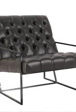 Cool Angus Chair