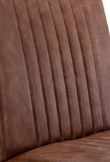 Brooklyn Dining Chair - Pair