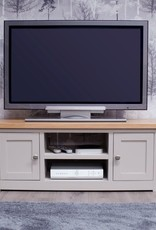HomestyleGB Diamond Painted TV Unit