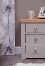 HomestyleGB Diamond Painted Bedside