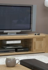 Trend Oak Large Plasma Unit