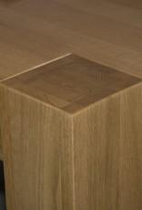 Trend Oak 3 x 2 Coffee Table