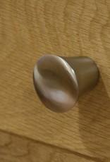 Torino Oak 4+3 Drawer Chest
